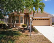 26088 Feathersound Drive, Punta Gorda image