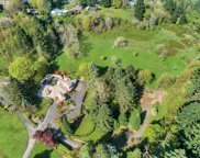 4016 NW Creekside  DR, Vancouver image