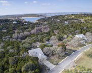 710 Minnesota Dr, Canyon Lake image