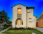 10404 Plumeria Lane, Rancho Bernardo/4S Ranch/Santaluz/Crosby Estates image