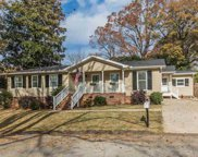 605 Meyers Drive, Greenville image