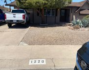1220 S Grand Drive, Apache Junction image
