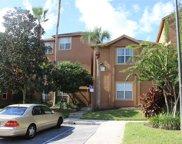 412 Summit Ridge Place Unit 314, Longwood image