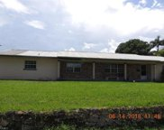 508 Royal Palm AVE, Clewiston image