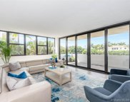 9660 W Bay Harbor Dr Unit #2B, Bay Harbor Islands image