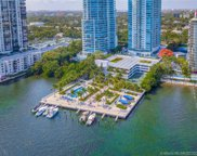 2101 Brickell Ave Unit #1506, Miami image
