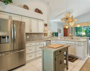 20865 Gleneagles Links Dr, Estero image