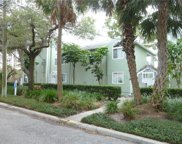 607 S Albany Avenue Unit 5, Tampa image