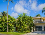 4351 Kahala Avenue, Honolulu image