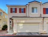 249 HOPEFUL RIDGE Court, Henderson image