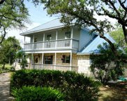 100 River Rapids Rd, Wimberley image