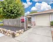 160 E Trident Dr, Pittsburg image