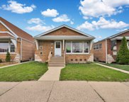 3824 West 68Th Place, Chicago image