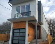 4142 19th Ave SW, Seattle image