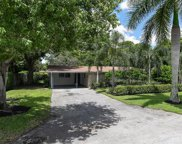 795 Anderson Dr, Naples image