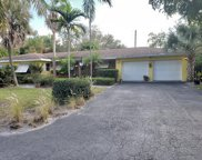 760 NW 7th Street, Delray Beach image