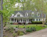 205 Bolinas Court, Chapel Hill image