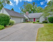 8113 Brittany Pl., McCandless image
