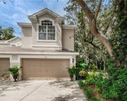 3573 Country Pointe Place, Palm Harbor image