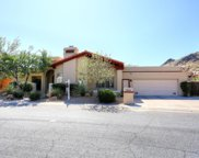 2327 E Carol Avenue, Phoenix image