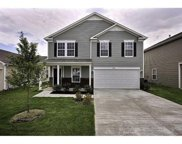 5762 Deer Valley  Court, Columbus image