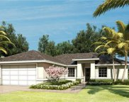2309 NW 7th ST, Cape Coral image