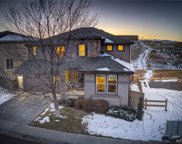 10645 Chadsworth Lane, Highlands Ranch image