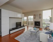 1191 Compass Ln 204, Foster City image
