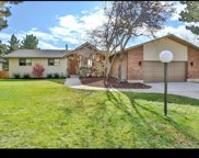3608 E Brighton Point Dr S, Cottonwood Heights image