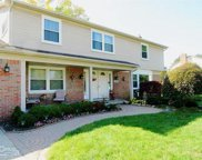 1916 SQUIRREL VALLEY DR, Bloomfield Hills image