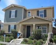 14416 Mountain Avenue, Chino image