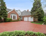 881 Knightsbridge Court, Lake Forest image