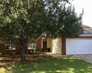 212 Fairview Cir, Montevallo image