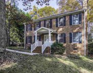 102 Quail Run Trail, Fountain Inn image