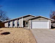 8341 110th, Oklahoma City image