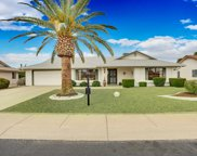 17606 N Bobwhite Drive, Sun City West image
