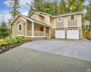 6649 202nd St, Kenmore image