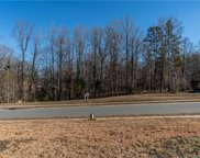 1506  Tarrington Way Unit #78, Indian Trail image