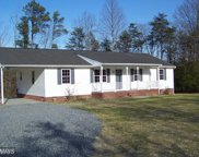 15406 MOORES MILL ROAD, Ruther Glen image