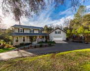 2820  Willow Creek Trail, Cool image