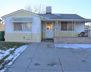 6655 Clermont Street, Commerce City image