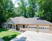 393 Dry Creek Ln, Winchester image
