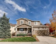 9501 Burgundy Circle, Highlands Ranch image