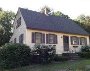 23 Hampshire Drive, Concord image
