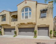 11568 Miro Cir, Scripps Ranch image