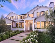 15422 ALBRIGHT Street, Pacific Palisades image