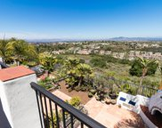 4651 Dunham Way, Carmel Valley image
