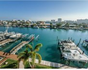 145 Brightwater Drive Unit 1, Clearwater Beach image
