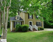 536 Indian Trail, Taylors image