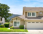 10861 Matinal Cir, Rancho Bernardo/4S Ranch/Santaluz/Crosby Estates image